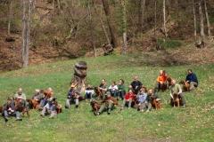 allenamento SSC 2 aprile (26)
