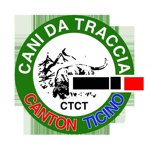 Assemblea CTCT del 2016