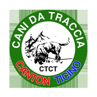 Cani da Traccia del Cantone Ticino